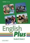 English Plus OUP