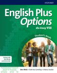 EPO EnglishPlusOptions