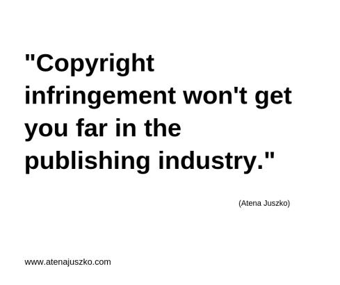 publishing elt copyright