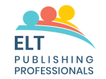 ELT Publishing Professionals