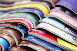 elt publishing write magazines