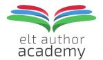 Author Academy Rosińska Śpiewak