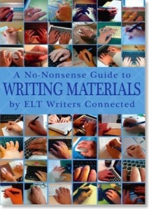 guide to elt writing harmer