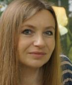 Adrianna Wiśniewska