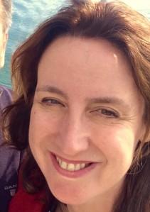 Jayne Wildman Croxford OUP Oxford Pearson